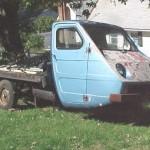 Reliant Pickup_1