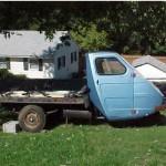 Reliant Pickup_2