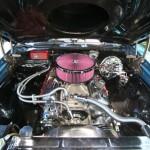engine_10