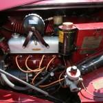 engine_12