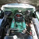 engine_8