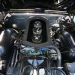 engine_9