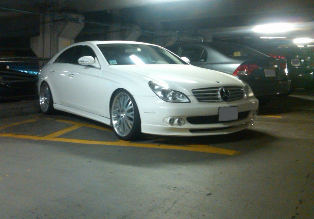 Mercedes benz archives 1a auto blog for Garage mercedes longuenesse
