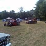 Dodge B Truck_2