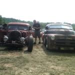 Dodge B Truck_3