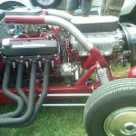 Front Mount Supercharger_2