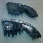 1999 Caravan Headlights_1