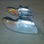 1999 Caravan Headlights_3