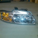 1999 Caravan Headlights_5