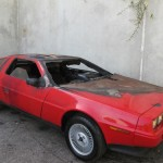 reddelorean_1