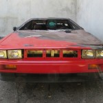 reddelorean_2