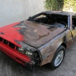 reddelorean_3