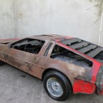 reddelorean_4