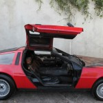 reddelorean_5