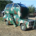 zombiehuntingvehicle_1