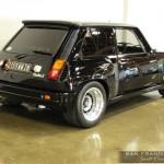 Renault_5