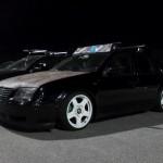 VW Hood_1