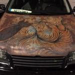 VW Hood_2