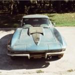 neilarmstrong1967corvette_1