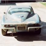 neilarmstrong1967corvette_3