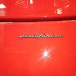 pininfarina_coke_machine_1