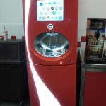 pininfarina_coke_machine_2