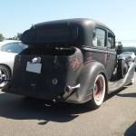 1934 Pontiac_1