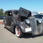 1934 Pontiac_4