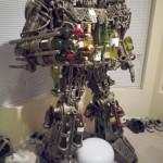 transformerwinerack_5