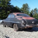 1950 Mercury_1