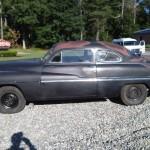 1950 Mercury_2