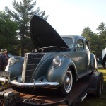 lincolnzephyr_3