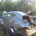 lincolnzephyr_4
