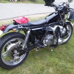 supercharged6motorcycle_1