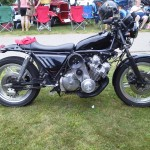 supercharged6motorcycle_2