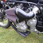 supercharged6motorcycle_4