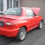 Suzukix90_4