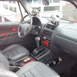 Suzukix90_5