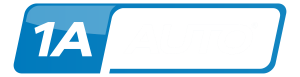 1A Auto Blog