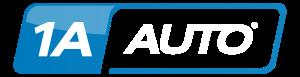 1A Auto Blog