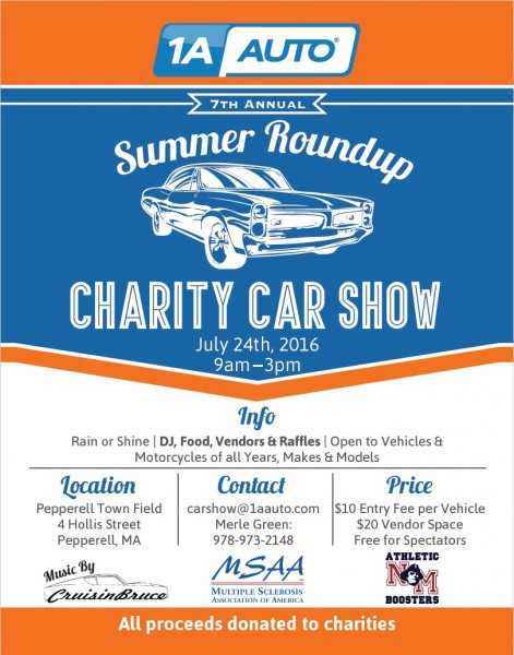 2016carshow