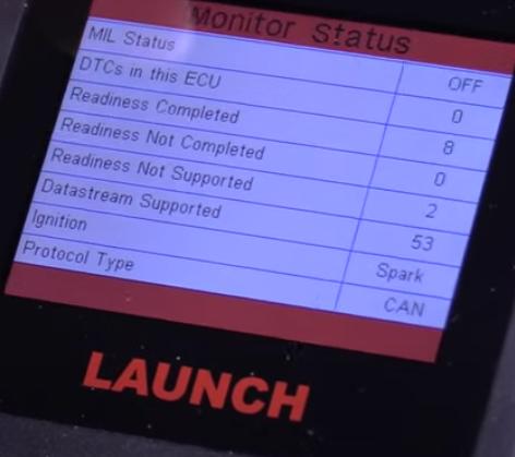 C0221 Code - ABS Speed Sensor Issues