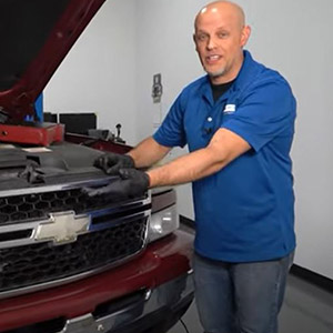 Daytime Running Lights Not Working? How to Diagnose and Fix Them - 1A Auto